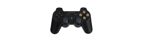 OWND My Controllers PS5