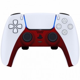 OWND PS5 Cut Line Vampire Red
