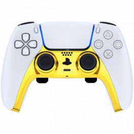 OWND PS5 Cut Line Gold