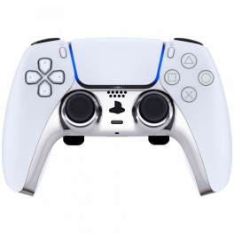 OWND PS5 Cut Line Silver