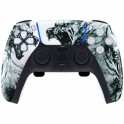 OWND PS5 Wolf