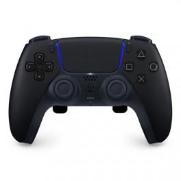 OWND PS5 Midnight Black