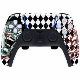 OWND PS5 Joker