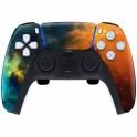 OWND PS5 Nebula