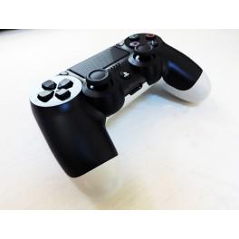 OWND PS4 V2 White Back
