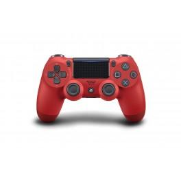 OWND PS4 V2 Rouge
