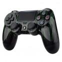OWND PS4 V2 Matrix
