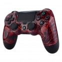 OWND PS4 V2 Blood Demon