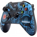 OWND ONE Soft Touch Cyborg