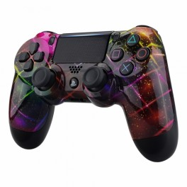 OWND PS4 V2 Space Neon