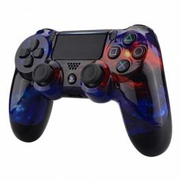 OWND PS4 V2 Nebula