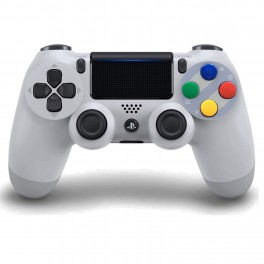 OWND PS4 V2 Soft Touch Classic SNES
