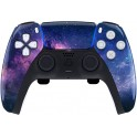 OWND PS5 Galaxy