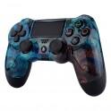 OWND PS4 V2 Spiral