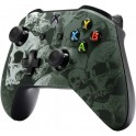 OWND ONE Soft Touch Skull