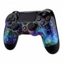 OWND PS4 V2 Bubbles